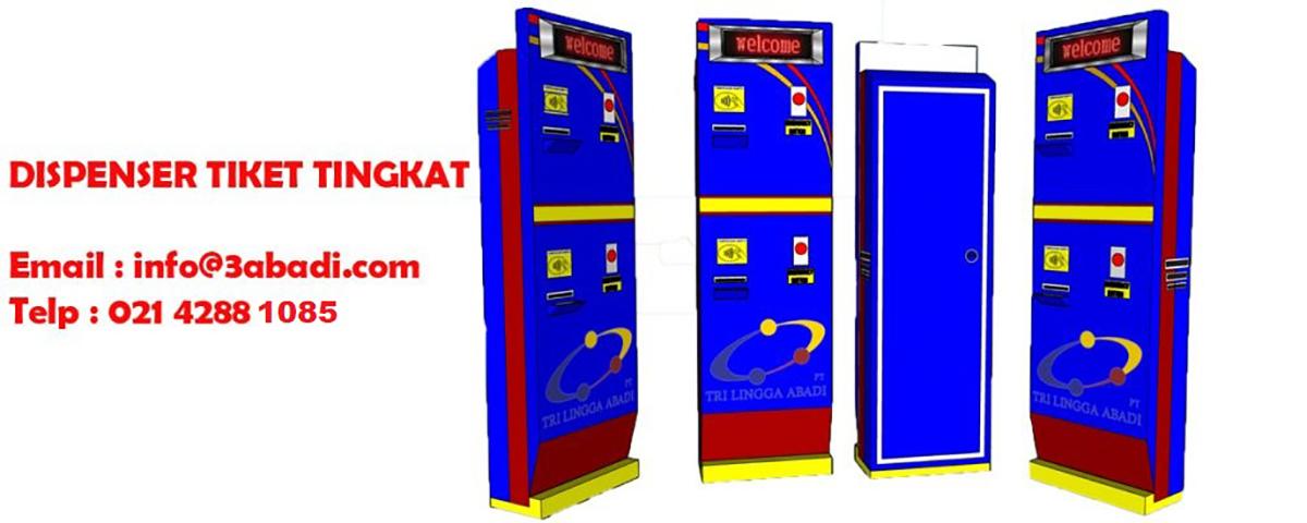 Dispenser-Tiket-Tingkat-Tri-Lingga-Aabadi-1024x410(2)