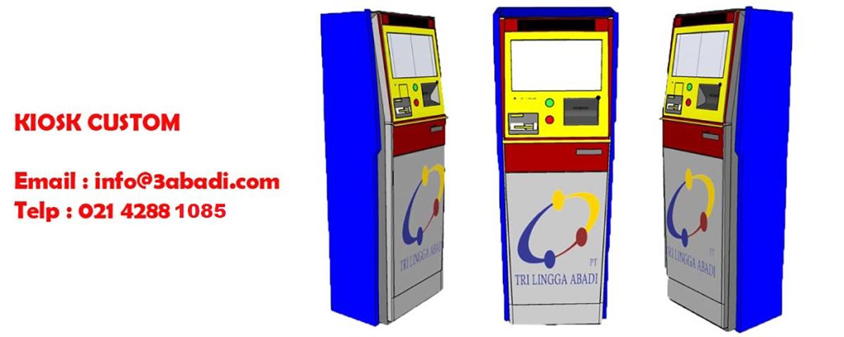 KiosK-Custom-Tri-Lingga-Abadi-1024x410 (1)